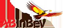 AB_In_Bev