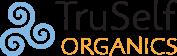 TruSelf_Organics