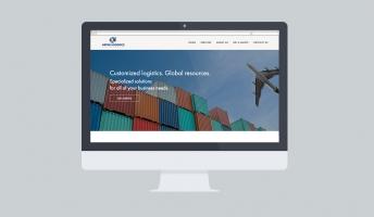 Aetna Logistics