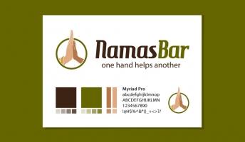 Namas Bar