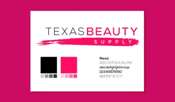 Texas Beauty Supplies