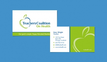 Teachers Coalition On Health